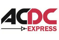 ACDC-Elec