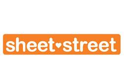 sheetstreetlogo