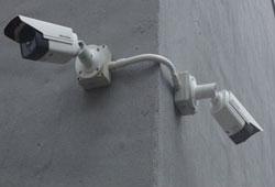 GeckoSoft CCTV